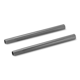 Трубки удлинительные Karcher DN 35, 505 мм