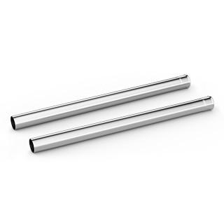 Трубки удлинительные Karcher DN 35, 505 мм из нержавеющей стали