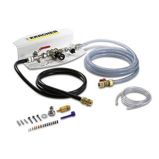 Система дозирования чистящего средства Karcher DS 3