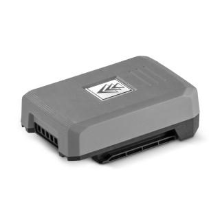 Аккумулятор Karcher BP 250/18