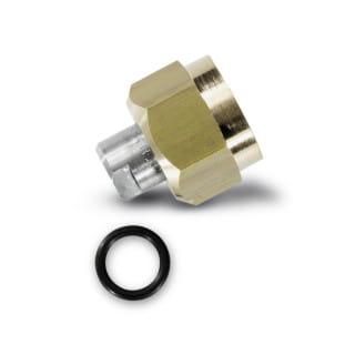 Комплект сопел Karcher к приспособлению для очистки поверхностей