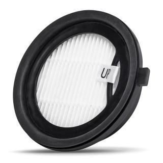 Комплект фильтровальный Karcher
