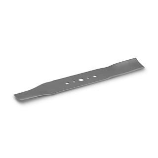Нож Karcher для LMO 18-36 Battery