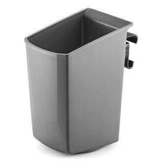 Бак для чистящего средства Karcher