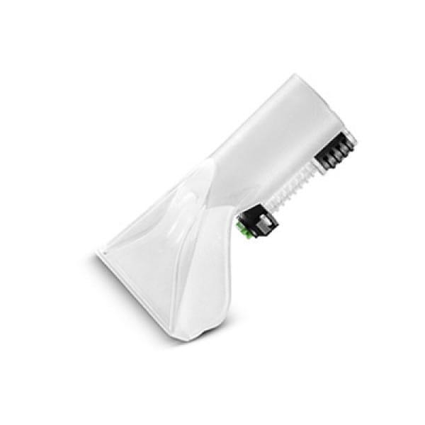 Насадка для влажной очистки мягкой мебели Karcher DN 35 для пылесосов SE