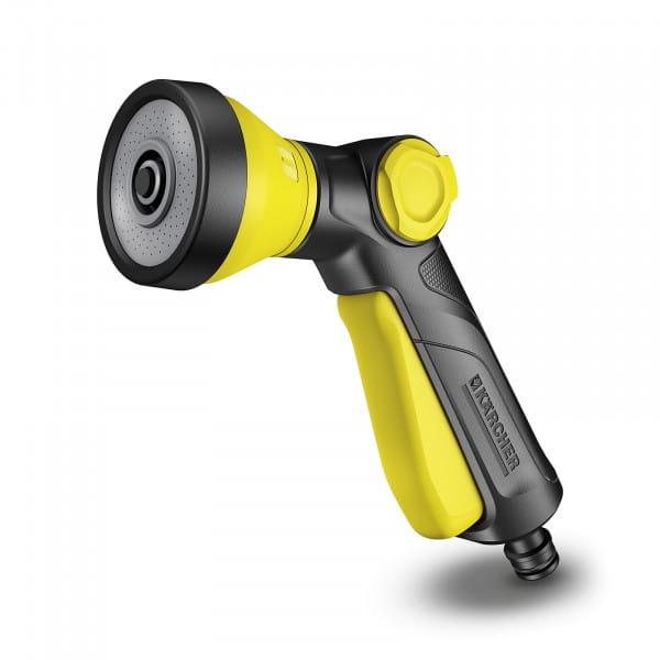 Пистолет-распылитель многофункциональный Karcher