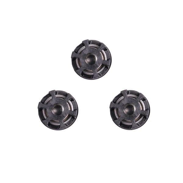 Комплект клапанов Karcher для H, FT, HDS, G (3 шт)