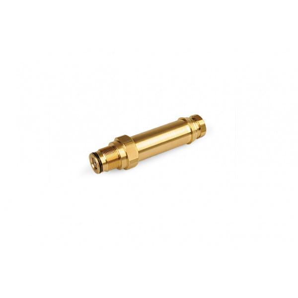 Клапан предохранительный в комплекте для аппаратов высокого давления Karcher