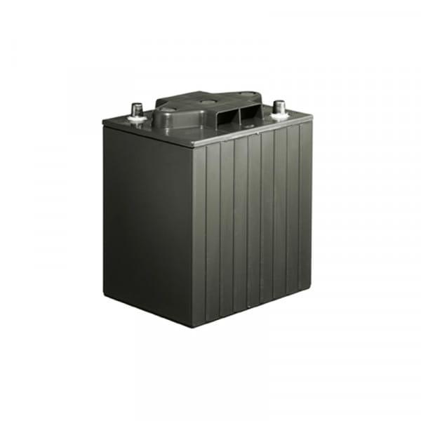 Батарея аккумуляторная Karcher для KM 70/30