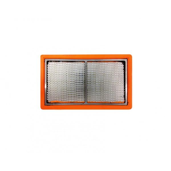 Фильтр воздушный Karcher для подметальных машин KM 90/60 Adv