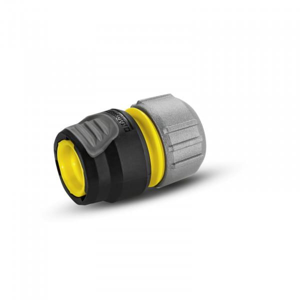 Коннектор универсальный Karcher Premium