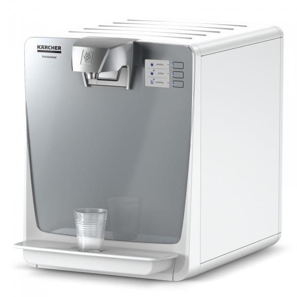 Водяной фильтр Karcher WPD 100 Basic