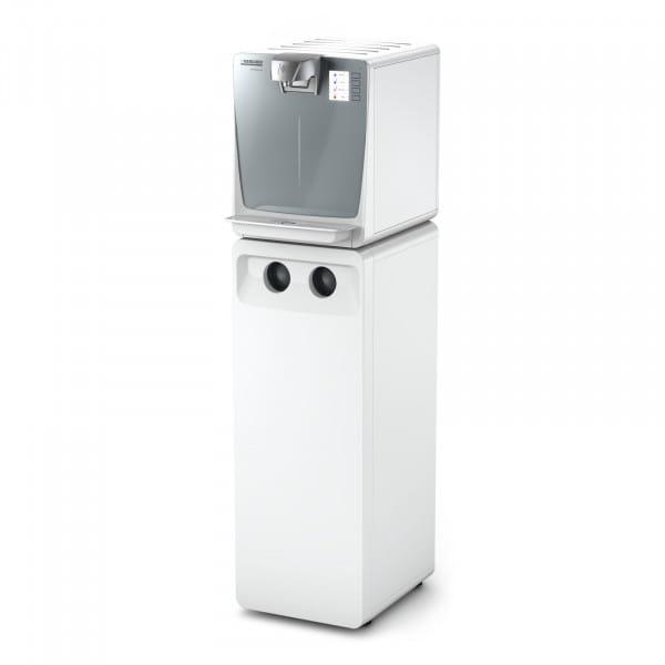 Водяной фильтр Karcher WPD 600 Basic