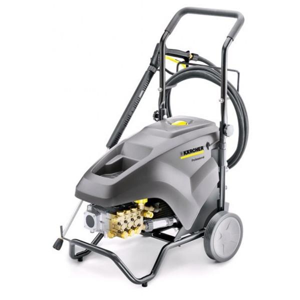 Аппарат высокого давления без нагрева воды Karcher HD 9/20-4 Classic