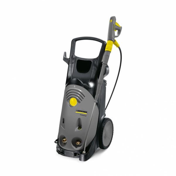 Аппарат высокого давления без нагрева воды Karcher HD 10/25-4S
