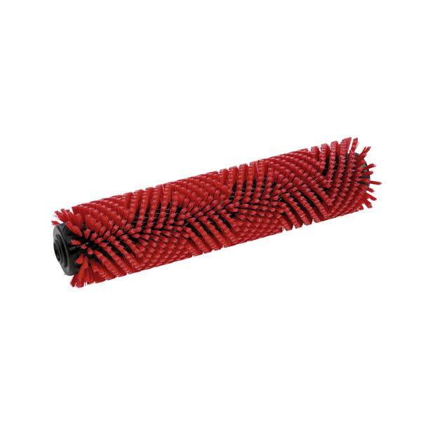 Щетка цилиндрическая средняя Karcher для BR 40/10, BR 40/25