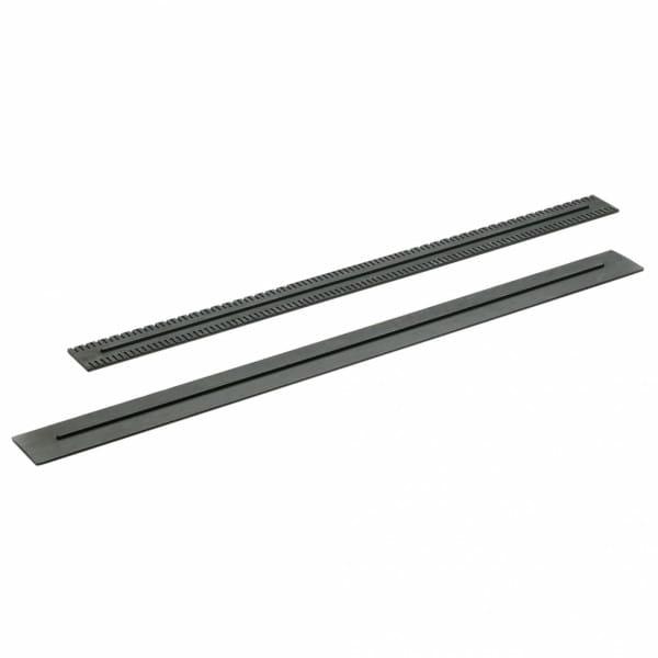 Стяжки двусторонние маслостойкие Karcher 1080 мм (2 шт)