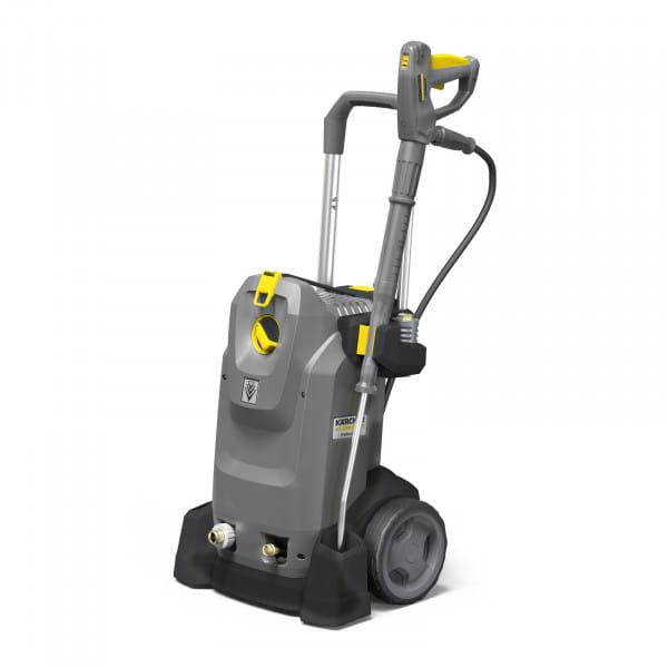 Аппарат высокого давления без нагрева воды Karcher HD 7/17 M