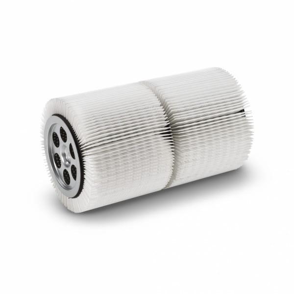 Фильтр круглый Karcher для KM 120/150, KMR 1700