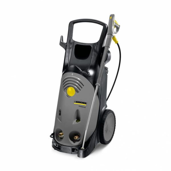 Аппарат высокого давления без нагрева воды Karcher HD 10/23-4 S 2017