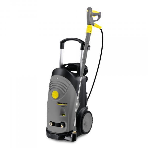 Аппарат высокого давления без нагрева воды Karcher HD 9/20-4 M