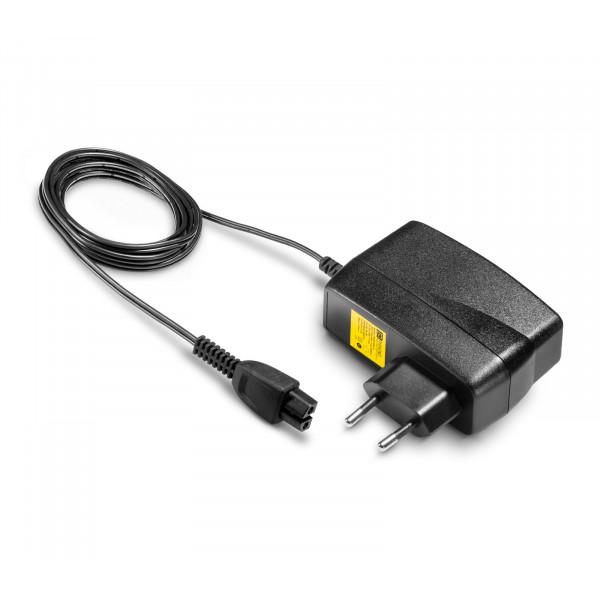 Зарядное устройство Karcher PS07 Phihong