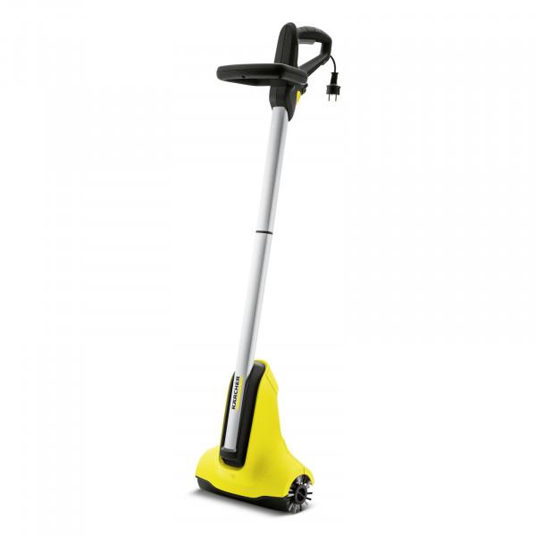 Аппарат для чистки террас Karcher PCL 4