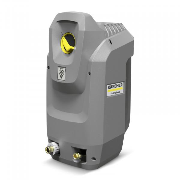 Аппарат высокого давления без нагрева воды Karcher HD 7/17 M Pu