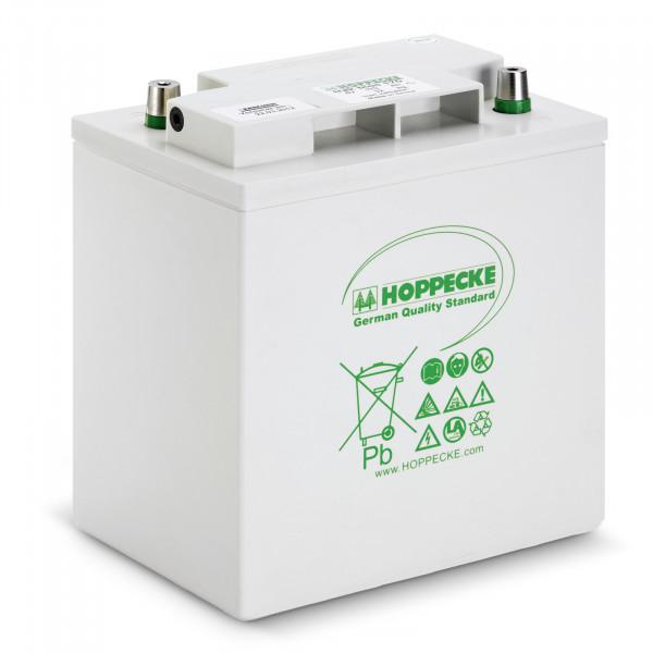 Батарей Karcher 6 V, 170 Ah, необслуживаемая