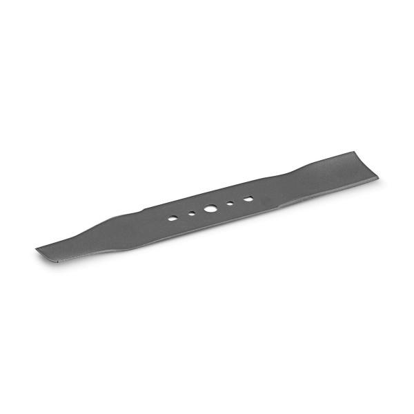 Нож Karcher для LMO 18-33 Battery