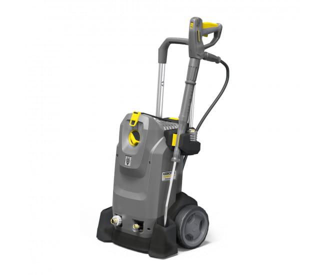 Аппарат высокого давления без нагрева воды Karcher HD 6/15 M
