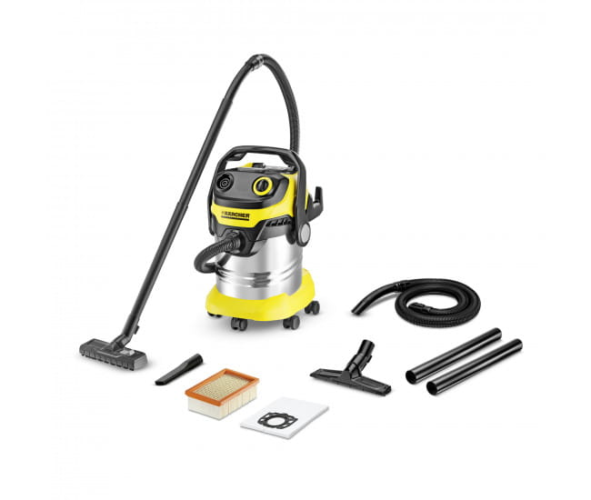 WD 5 Premium Renovation Kit 1.348-238 в фирменном магазине Karcher