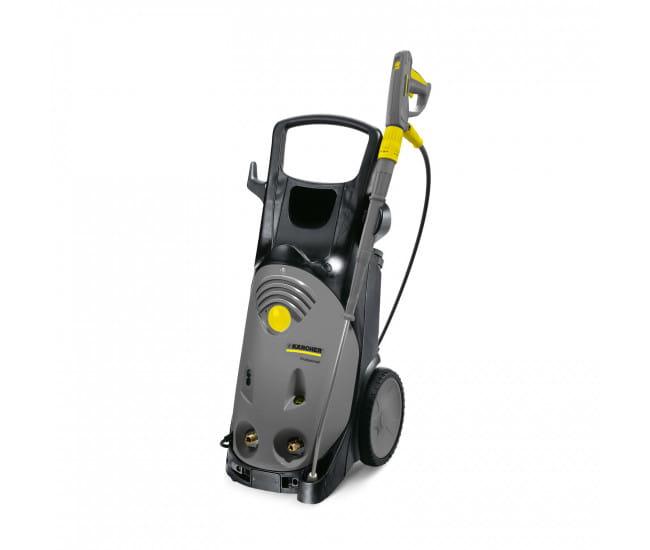 HD 13/18 S Plus 1.286-932 в фирменном магазине Karcher