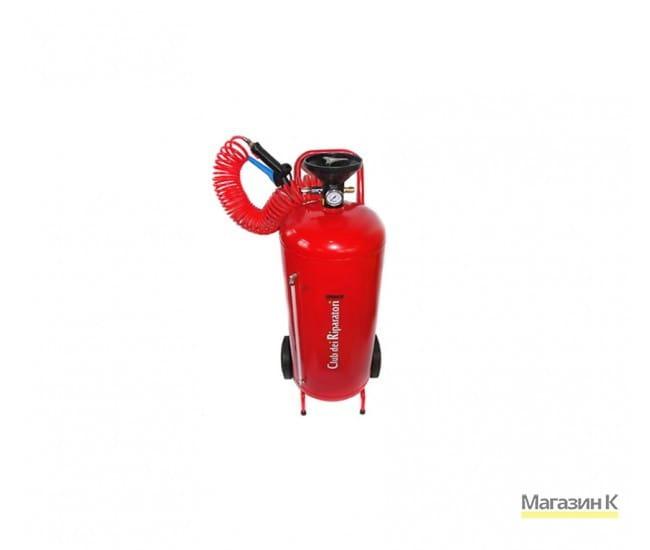 Idrobase 9.605-731 в фирменном магазине Karcher