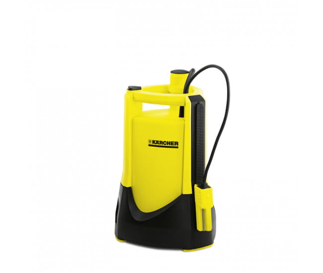 SCP 12000 IQ Level Sensor 1.645-168 в фирменном магазине Karcher