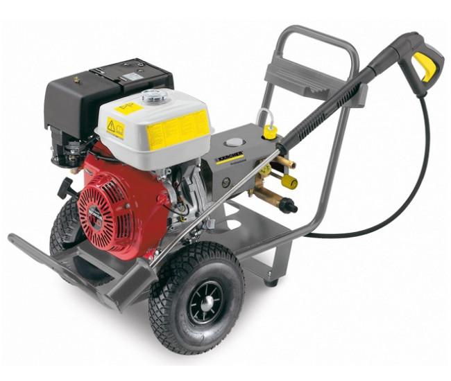 HD 1040 B 1.810-971 в фирменном магазине Karcher