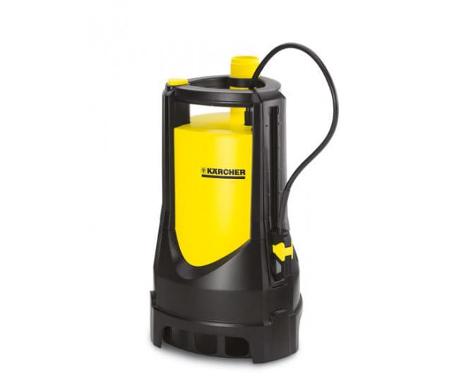 SDP 14000 Level Sensor 1.645-117 в фирменном магазине Karcher