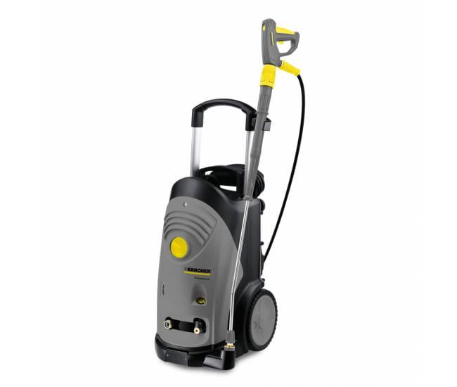 Аппарат высокого давления без нагрева воды Karcher HD 7/18-4 M Classic