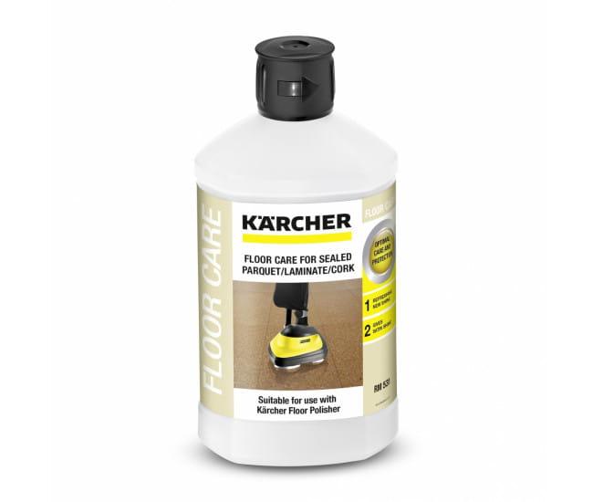 6.295-777  в фирменном магазине Karcher
