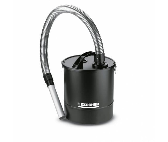 Фильтр для золы и крупного мусора Karcher