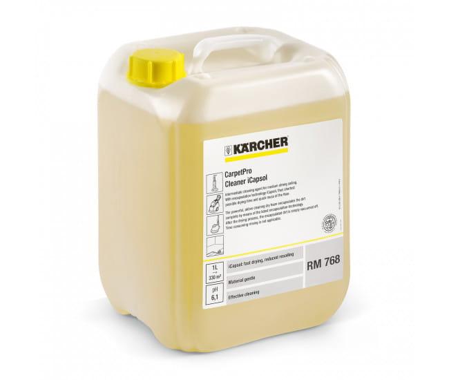 RM 768 6.295-562 в фирменном магазине Karcher