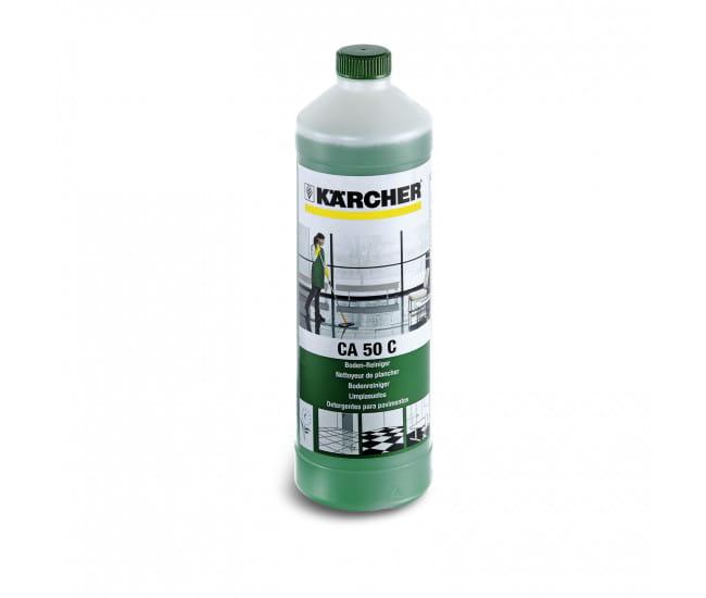 CA 50 C 6.295-683 в фирменном магазине Karcher