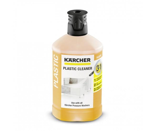 6.295-758  в фирменном магазине Karcher