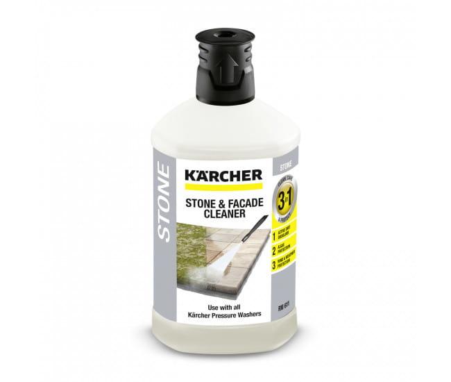6.295-765  в фирменном магазине Karcher