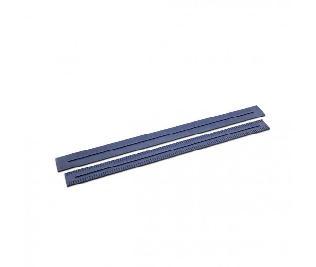 Стяжки двусторонние стандартные Karcher 1080 мм (2 шт)