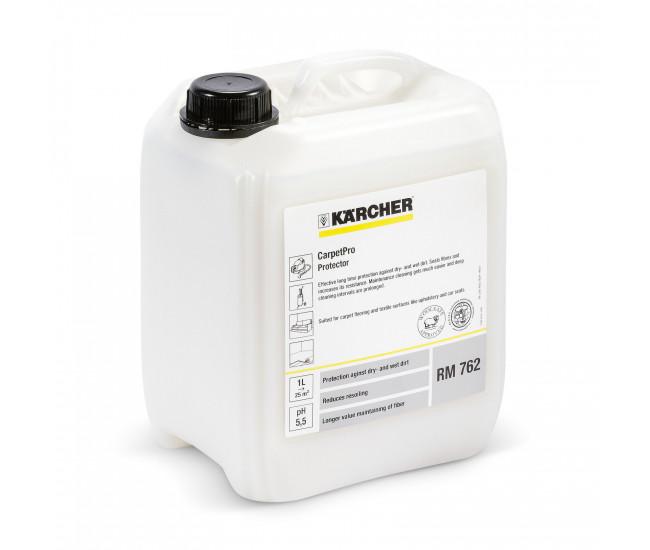 Средство для импрегнирования ковров Karcher CarpetPro RM 762, 5 л