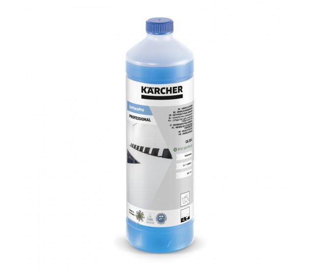 CA 30 C 6.295-681 в фирменном магазине Karcher
