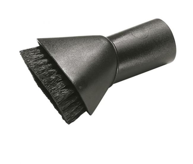 DN 35 6.903-862 в фирменном магазине Karcher