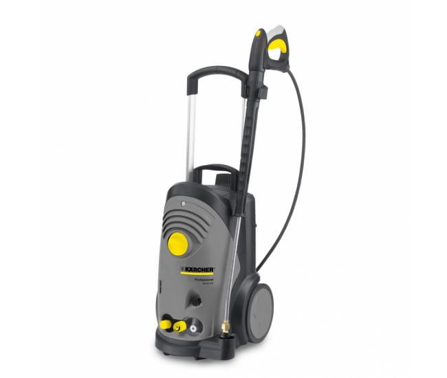 HD 6/15 C 1.150-600 в фирменном магазине Karcher