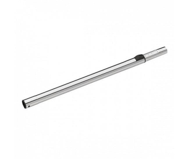 Телескопическая трубка для пылесоса DS 6.902-127 в фирменном магазине Karcher